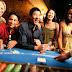 Casino Online Terbaik Menyediakan Promo Taruhan Yang Istimewa