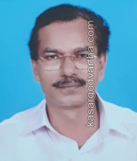News, Kerala, Obituary, Chattanchal, Death, Bendichal Jama-ath office bearers