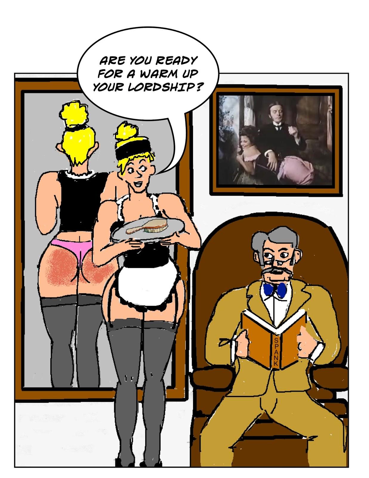 Michelle marsh porn