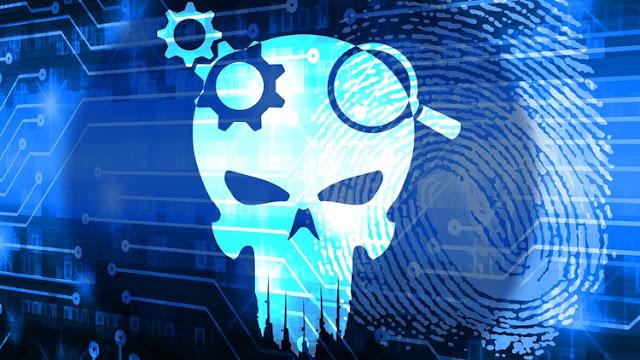 Cara Curang Main IDN POKER Dapatkan ID PRO SERVER UPDATE Dan Aplikasi Cheat Cemenya !