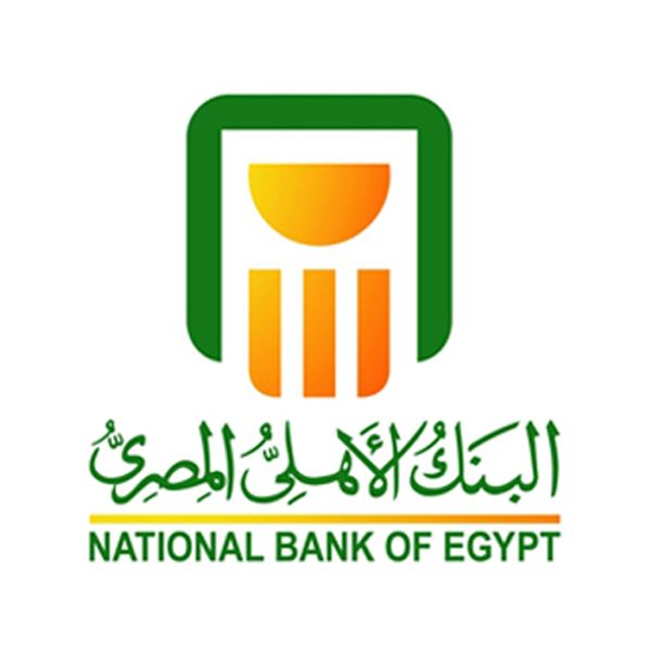 موقع معلومات ممتعة عناوين فروع البنك الاهلى المصرى