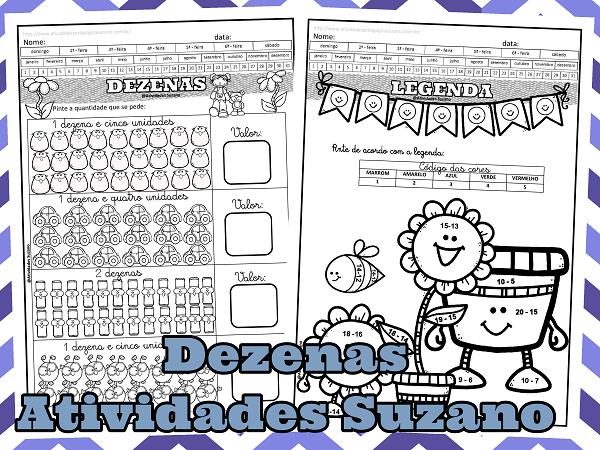 matematica-dezenas-colorindo-legenda-atividades-suzano