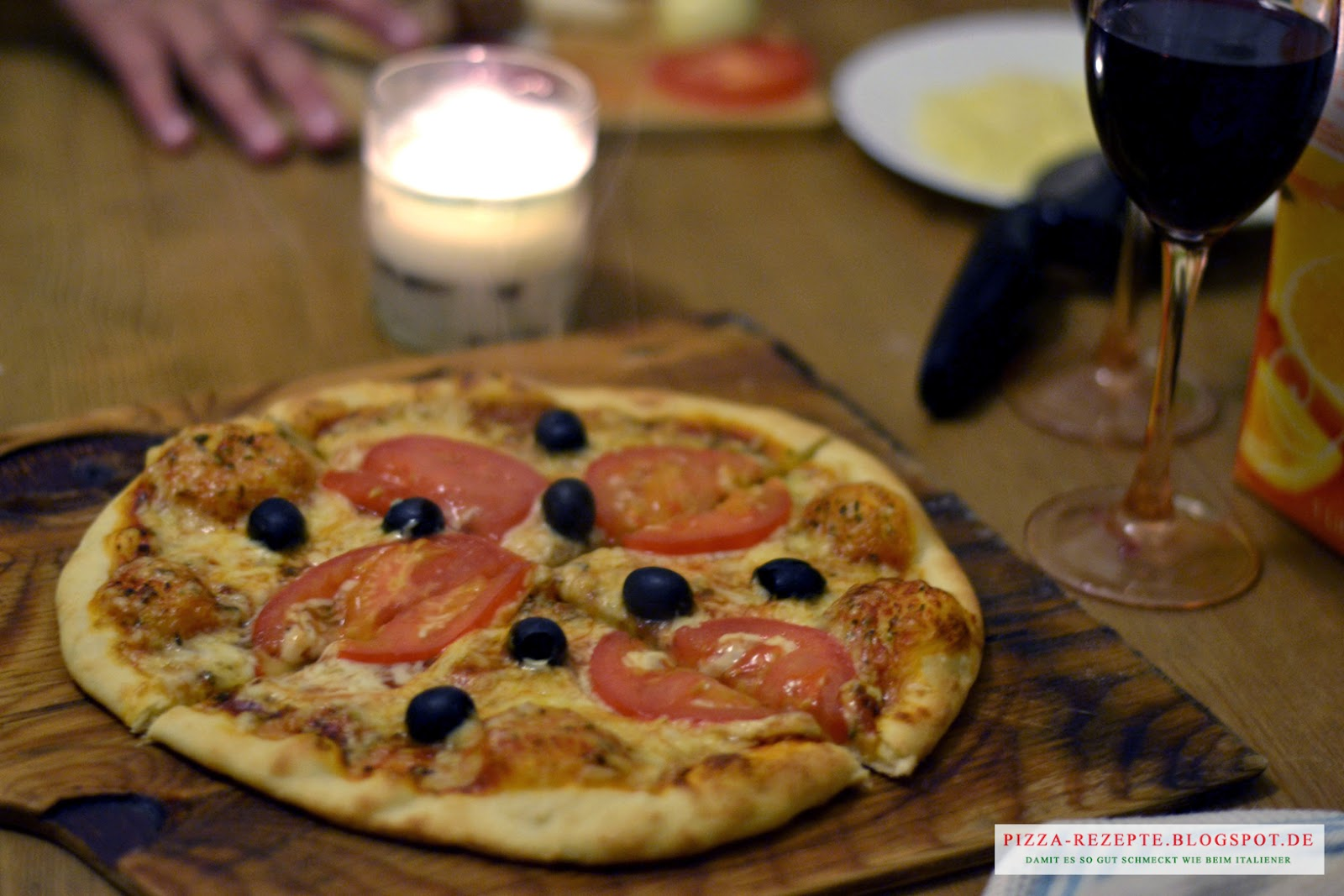Gorenje Kühlschrank Crisp Zone : Lassen pizzateig im kühlschrank ruhen pilar crisp blog