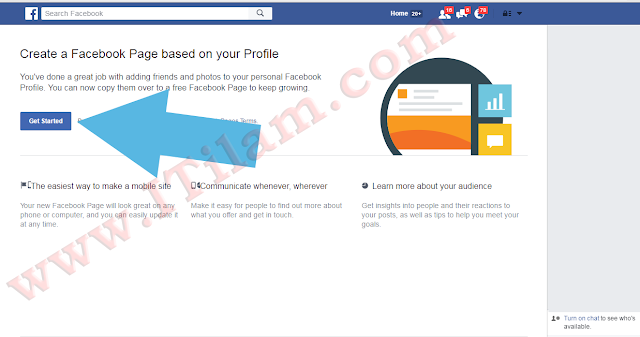 How To Convert A Facebook Profile To A Fan Page how to merge facebook account and page facebook personal profile merge personal and business facebook pages change facebook profile to page migrate facebook profile to page facebook profile to page converting facebook profile to page convert facebook account to page migrating facebook profile to page changing facebook profile to page migrate facebook page convert your facebook profile to a page convert facebook profile to page