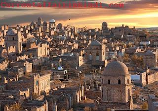 CURRENT AFFAIRS :UZBEKISTAN  :उज्बेकिस्तान में भारत के नए राजूदत नियुक्त