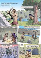 Profesor De Historia Geografía Y Arte Prehistoria El