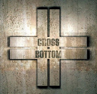 Lagu CrossBottom Full Album Mp3