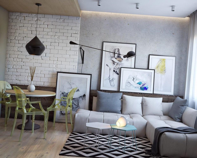 interior small studio design ideas%2b%25286%2529