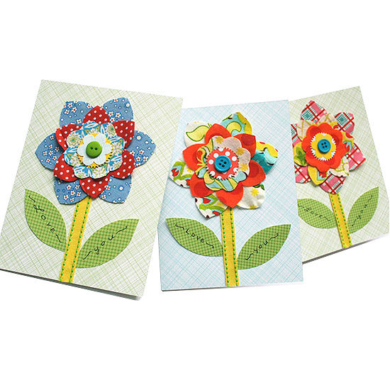 mothers day arts and crafts for toddlers