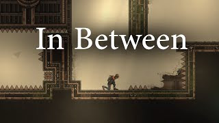 In Between APK + OBB Free Download