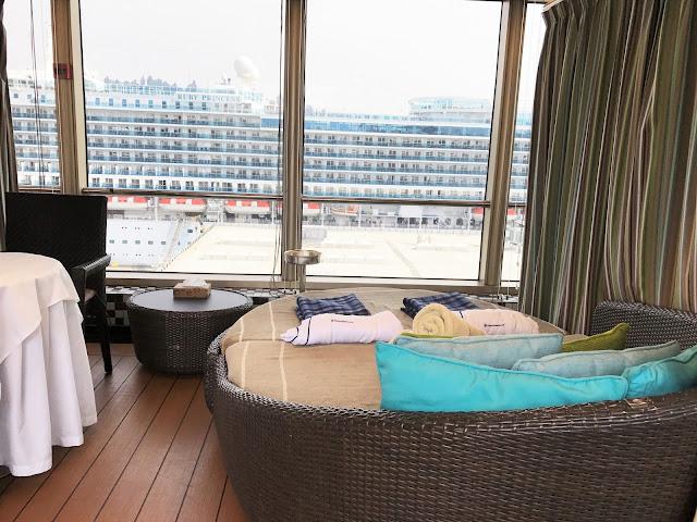 cruisetips, cruiseplanning, travel, travelguide, Seattleblogger
