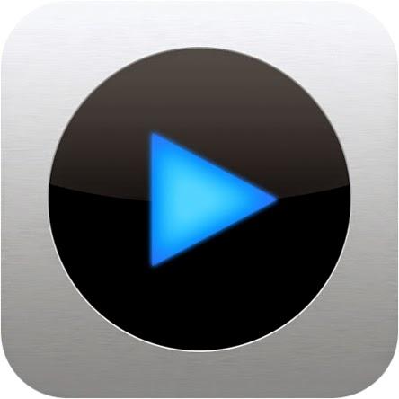 Tipps zum Thema Video-SEO
