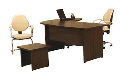 ankara,ofis masa,ergonomik masa,küçük masa,çalışma masası,ofis masaları,personel masa,sekreter masaları
