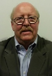 Martin Hawver