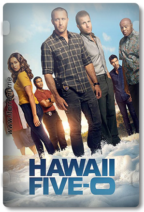Hawaii Five-0 (2017) Torrent