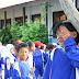 Mga Mambu-bully Sa Baguio Schools, Makukulong