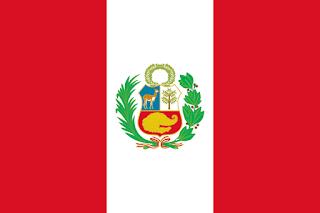 Nama Mata Uang Negara Peru