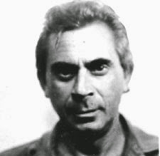 "Salvatore ""Chuckie"" Merlino"