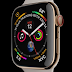 Apple Watch Series 4 Unveiled : Price, Release Date, Features