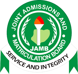 2018/2019 free Jamb Cbt Utme Runs /Expo/Runz Questions And Answers MidNight Page