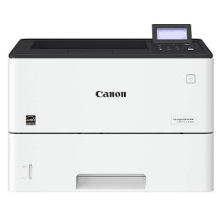 Canon imageCLASS LBP312x  Driver Download