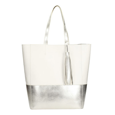Clarks sac