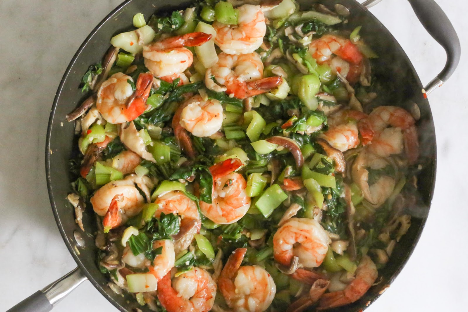 Freshwater Shrimp Suppliers with Best Product Technology - Fresh
