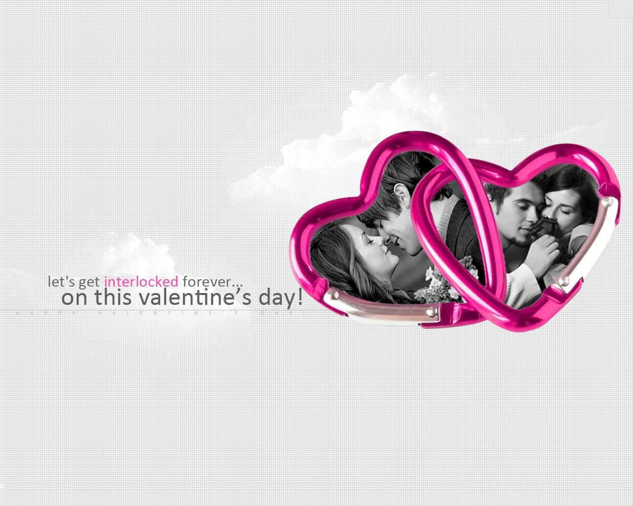 valentine day bangla text with pic