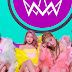 Top 10 kpop girl groups' songs listened to by the most users on Melon for the first 24 hours (as of April, 2018)