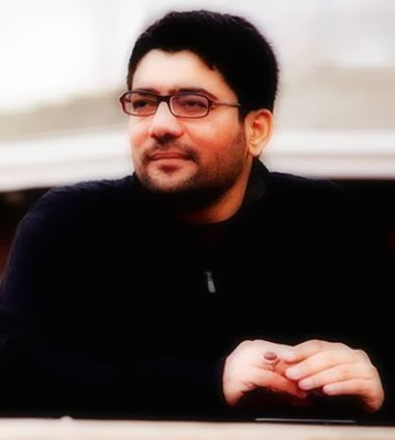 Hussaini Media Production ★ ★: Mir Hassan Mir Nohay 2014 ...