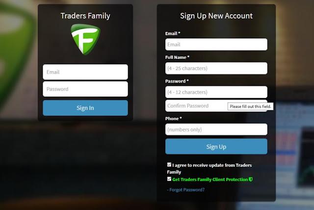 Kontes Trading