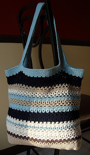 zenske-torbe-slike-moderne-pletene-torbe-011
