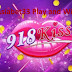 Why should you play 918Kiss Malaysia with Asiabet33?