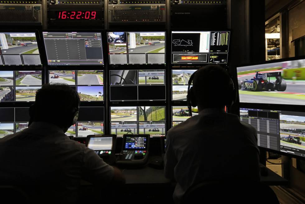 Movistar pierde los derechos de MotoGP
