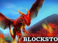 Download Block Story Premium v11.0.4 Apk + Mod Gems Terbaru 2016
