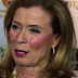 Linda Lee Cadwell death, net worth, bruce cadwell, young, books, tom bleecker, age, wiki, biography
