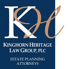 Kinghorn Heritage Law Group PLC