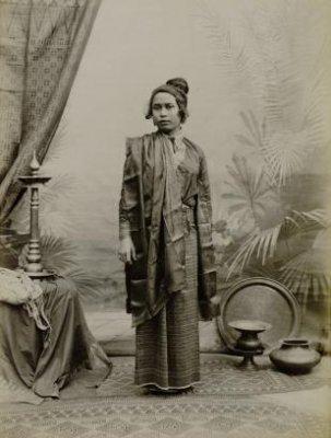 Sejarawan: Cut Meutia Tak Punya Foto dan Wanita Aceh Dulu Tak Pakai Jilbab