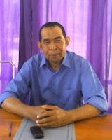 DPD PAN Kabupaten Bima Rekrut Bakal Caleg 2019