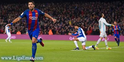 http://ligaemas.blogspot.com/2016/12/hasil-pertandingan-barcelona-vs.html