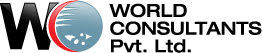 World consultants Pvt. Ltd
