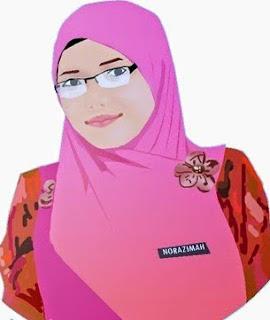 pertandingan menulis esei, esei sejarah malaysia