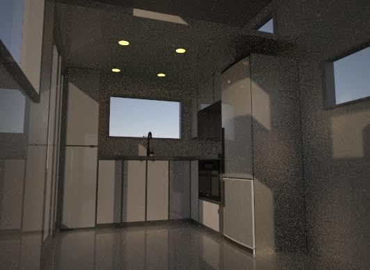 Bathroom Carpet Tiles Bq