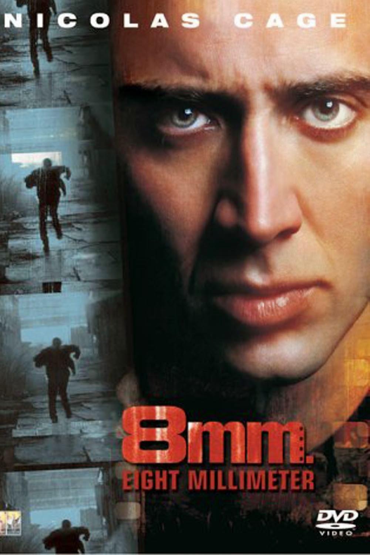 8MM - Οκτώ Χιλιοστά (1999) ταινιες online seires oipeirates greek subs
