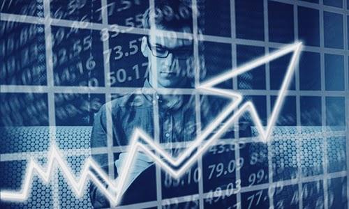 Daftar 10 Broker Lokal Resmi Paling Aktif di Indonesia Menurut PT KBI