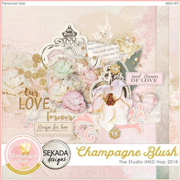 https://3.bp.blogspot.com/-N_9nhBaLxXE/Wuww1jQwhPI/AAAAAAAASwA/UxKzWzqZyJEvGlGJeGxBOLXMCxPrgq-CQCLcBGAs/s640/sekada--Champagne-Blush.jpg