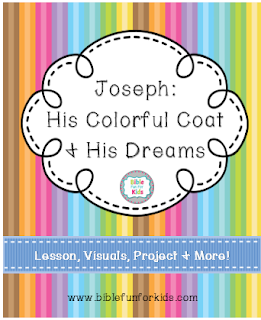 http://www.biblefunforkids.com/2016/10/110-genesis-josephs-colorful-coat-his.html