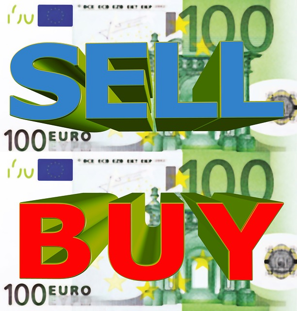 Investimento forex