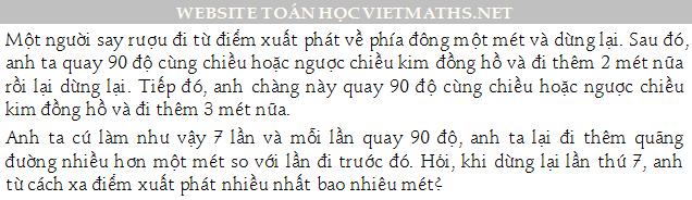 bai toan nguoi say ruou gay chong mat tren facebook
