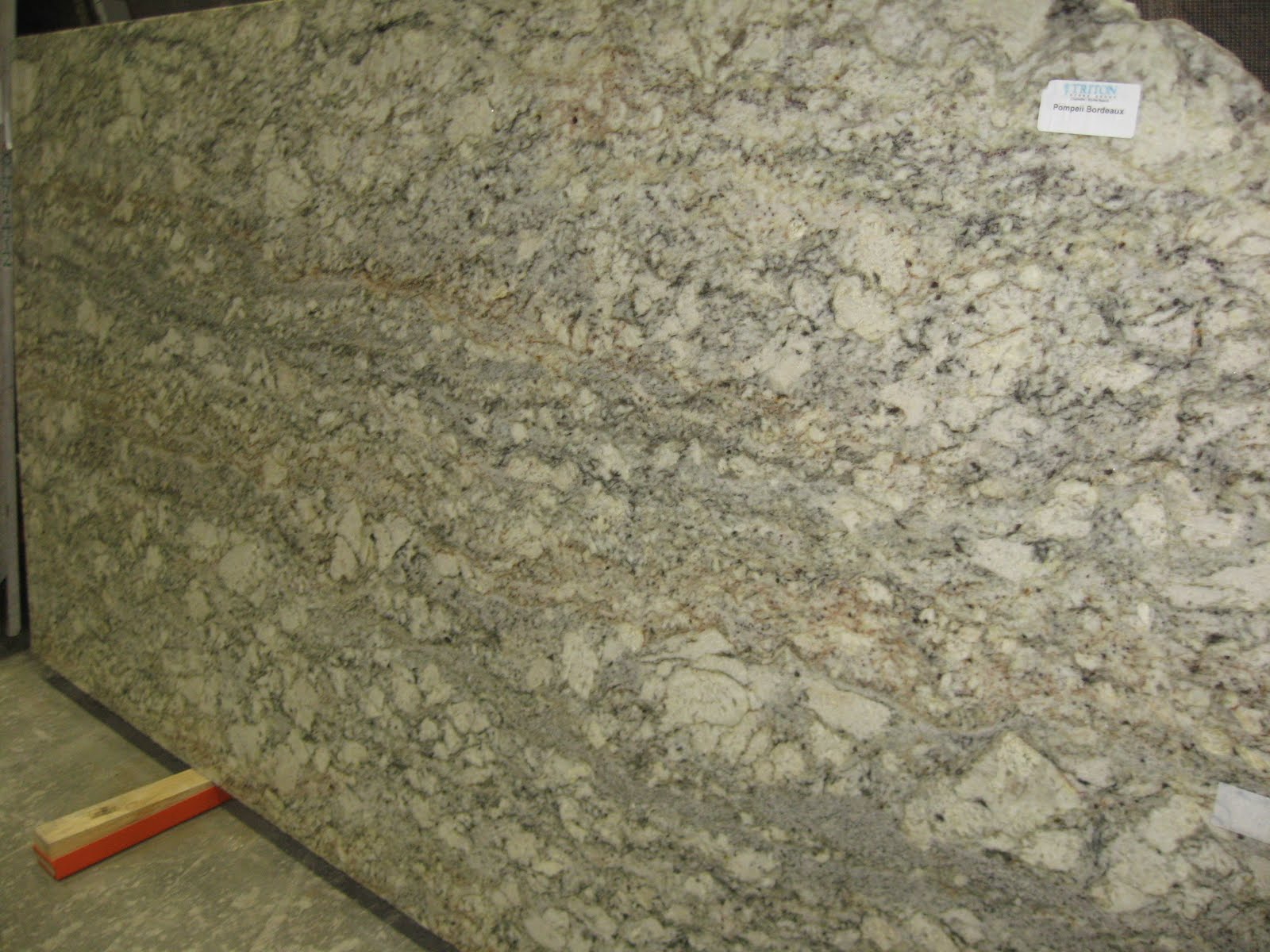 bordeaux nebula granite - photo #7